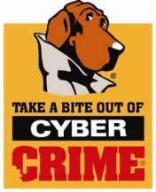 Take a byte out of cyber crime